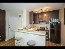one bedroom apartments for rent in houston tx park at voss apartments in houston texas parkatvoss com studio