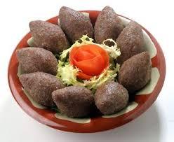 irakische k che die besten 25 kibbeh recipe ideen auf kurdisches