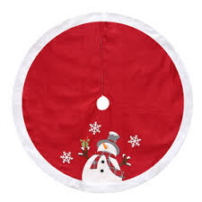shop christmas tree skirts u0026 stands at lowes com