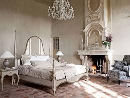romantische schlafzimmer romantische schlafzimmer ideen wie eine romantische stimmung
