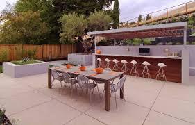 Patio Bar Designs Outdoor Bar Designs 15 Outdoor Bar Designs Ideas Design Trends