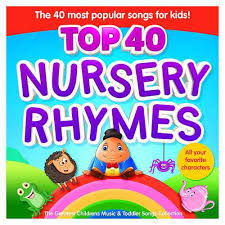 kids photo albums 100 favorite kids songs by the countdown kids