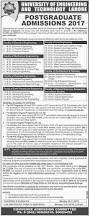application support analyst cover letter noc analyst cover letter