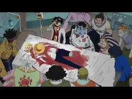 one piece one piece amv impossible youtube