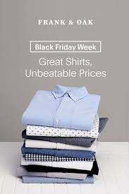 best black friday mens clothes deals 43 best tn images on pinterest clothing fashion and fashion looks