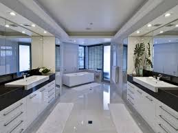 58 best bathrooms images on pinterest bathroom ideas perth and