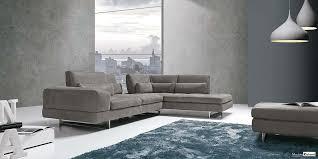 canapé d angle de qualité canapé d angle cuir design