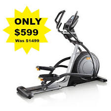 target black friday sign up sears black friday now nordictrack elite elliptical or treadmill