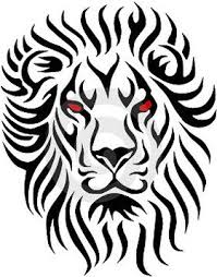 lion tattoos tribal designs tattoos life style