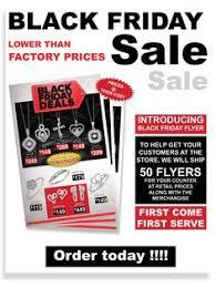 target black friday flyers target black friday ad flyer black friday pinterest