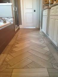 Tile Floor Kitchen by Bathroom Floor Tile Design Home Design Ideas For The Home