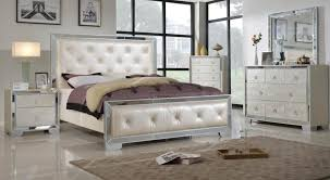 all mirror bedroom set breathtaking bedroom furniture collection mirrored ideas