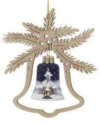 buy groom anniversary ornaments wedding