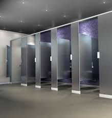 best commercial bathroom design contemporary amazing design