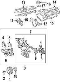 lexus gs300 parts diagram browse a sub category to buy parts from jm lexus parts jmlexus com