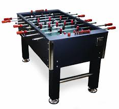 new harvard foosball table presidential billiards foosball table call for sale price
