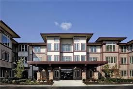 waterside villas monroe township nj senior apartments