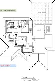 100 lustron homes floor plans fourplex apartment floor