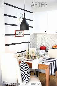 chambre et table d h es chambre beautiful idée séparation chambre salon hd wallpaper