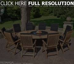 Home Depot Patio Furniture Coupon - outdoor patio chair cushions home depot icamblog