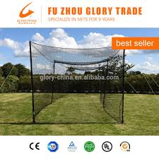 batting cage wholesale netting batting cage wholesale netting