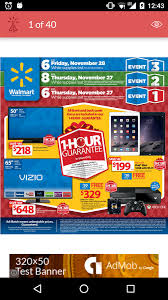 black friday 2016 ads at home depot top 10 best black friday android apps november 2016 newsdog