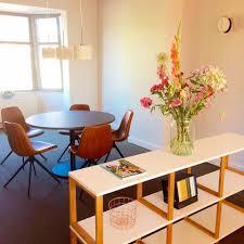 efd home design group capone linkedin