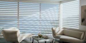 Consumer Reports Blinds Smith Noble Vs Blindsgalore Vs Yourblinds Com Blinds Review And