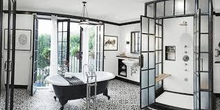 antique bathrooms designs antique bathrooms designs storage mirror bathtub chair ruffle