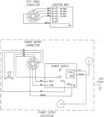 trion air boss kes 2 u0026 kes 4 gif technical drawings