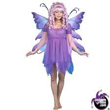 Halloween Fairy Costume 18 Fairies Images Fairy Costumes Halloween