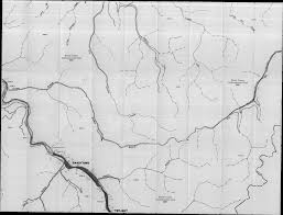 Boone Map You Will Need Adobe Reader To Vi
