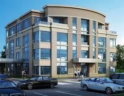 Interior Design Services Nashville Nashville Architect Nashville Architecture Interior Design
