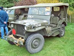 161 willys jeep mb cj 1941 willys mb cj jeep 1941 45 e u2026 flickr