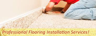 carpet depot carpet outlet discount flooring atlanta