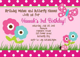 background wallpaper girls baby shower invitations for girls