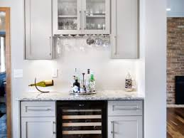 building a bar with kitchen cabinets bar built in home bars built in home bars beautiful home design