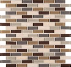 luxor valley brick pattern 8mm colonial marble u0026 granite