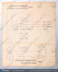 instructions0054 free background texture sign schematic schema