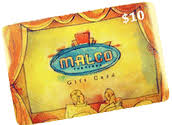theater gift cards malco gift shop home