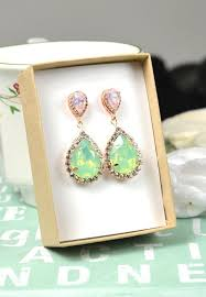 bridesmaid jewellery 4259 best earrings images on earrings jewerly and diy