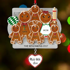 personalized ornaments 2017 ornaments at personal
