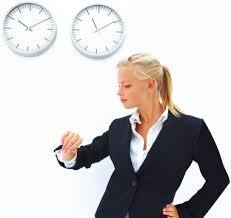 Pro Resume Builder Proresumebuilder Com Professional Resume Writing Services At