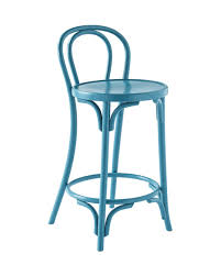 bar stools blue swivel bar stools navy bar stools blue fabric