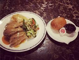 best restaurants for dinner in toronto indie88