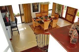home interior design in philippines emejing home interior design philippines images photos interior
