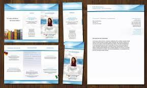 flyer designen lassen flyer und briefpapier für freiberufliche überset flyer design