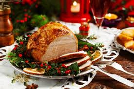 christmas dishes christmas dinner recipes dishes sides and soups the