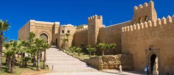 les bureaux de recrutement au maroc liste des agences recrutement a rabat alwadifatoday