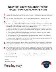 project indy mayor hogsett u0027s summer youth employment program